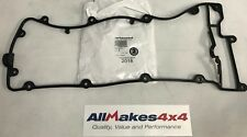 Allmakes Original Land Rover Discovery 2 Td5 - Cache Culbuteur Joint à `01