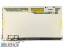 "Sony Vaio VGN-AW21M 18.4"" Laptop Screen Display"