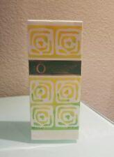 O De Lancome 4.2 oz/125ml Eau de Toilette Spray EDT Lancome Paris NEW IN BOX