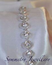Handmade 20 - 21.49cm Length Fine Bracelets