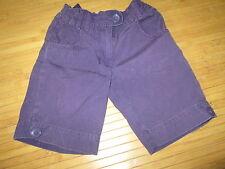 Short violet,T8ans,marque NKY,en TBE