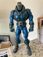 Toybiz Marvel Legends Apocalypse baf complete