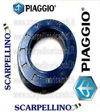 PARAOLIO DIFFERENZIALE PIAGGIO PORTER 1000 1200 1300 1400 D120 - 9004311330000