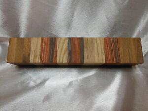 Holzkantel Laminated HKL1