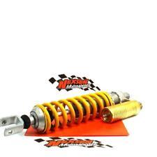 1997 Ktm 300 Ohlins Rear Back Shock Absorber Suspension