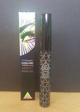 Top Face Collagen Long Lash Mascara Waterproof