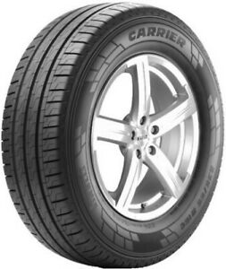 Pirelli CARRIE 205/70R15 106/104R - PNEUS - PN