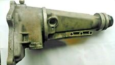 1970-1986 Mustang Automatic C4 Transmission Output Tailshaft Housing