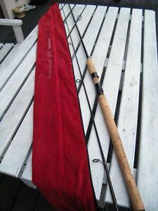 Shimano Stradic 2,75m, 2-12 g