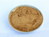 100% ORGANIC BURDOCK ROOT POWDER (ARCTIUM LAPPA) 8.8 oz