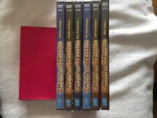 2 Engel mit 4 Fäusten, BUD SPENCER, PHILLIP MICHAEL THOMAS DVD