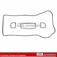 2.0L 2.3L 2.5L Ford Escape Fusion Lincoln Mazda Mercury Valve Cover Gasket Set