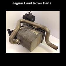 Land Rover Freelander 1 2001 Onwards Diesel Fuel Burning Heater - JEC104520