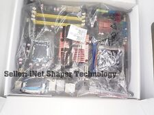 *NEW unused* ASUS P5N-D Socket 775 MotherBoard  - NVIDIA® 750i SLI