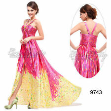 Satin Special Occasion Sleeveless Dresses for Women