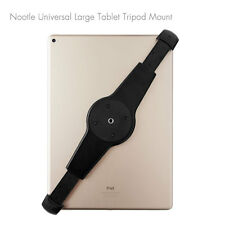 "Grifiti Nootle Large Universal iPad Pro Tablet Tripod Monopod Mount 9"" to 14.5"""