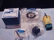 FORD MONDEO SUPPLEMENTARY ELECTRICAL KIT FOR RS FOGLAMPS NEW