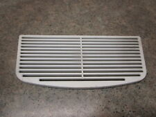 Kenmore Refrigerator Grille Recess Part# Wr17X3707