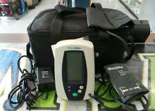 Welch Allyn Ref 420 Series Monitor