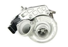 BMW SERIE 3 E90 E91 E87 120d 320d 163 HP M47N2 TURBO TURBOCOMPRESSORE 11654716166