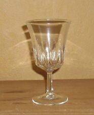 Luminarc  Verrerie ,d  arques 1 Wein Glas, klar