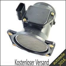 Luftmassenmesser für Audi A4 Avant VW Passat Polo Golf Bora Skoda Octavia Seat