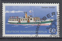 Berlin 1975 Mi. Nr. 485 Gestempelt LUXUS!!!