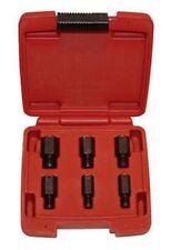 LTI Tools LT993 Brake Line/Brake Cylinder Fitting Re-Threading Kit