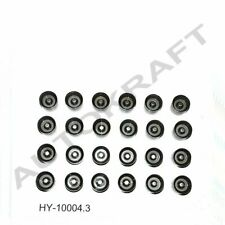 HY-10004.3 24  Hydrostößel für BMW M50 M52 M54 Vanos
