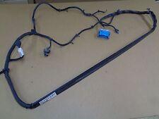 05-13 Corvette C6 Automatic Transmission Torque Tube Wire Harness