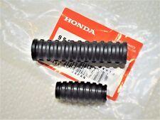 Honda Kickstart Kickstarter Shifter Rubber CB125 CB125 S S1 S2 CL125 SL125 OEM