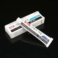 Stronger Numbing Tattoo Body Anaesthetic Super Fast Skin Numb Cream 10g