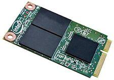 Blank 256GB mSATA SSD Internal Solid State Drive