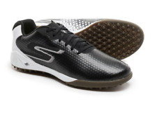NEW SKECHERS INDOOR SOCCER TURF ATHLETIC SHOES MENS 11 GO SOCCER HEXGO