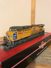 HO Scale Intermountain ES44AC Union Pacific 7964 5000th Gevo