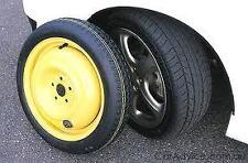 "Toyota Verso-S Space Saver Spare Wheel +Tyre 16""+ Jack & Wheel Spanner 2010-2017"
