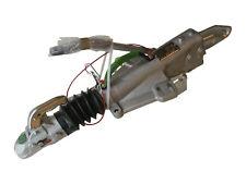 Knott - Auflaufeinrichtung KFG 35-D  bis ZGG 3500 Kg, Stützlast 150 Kg
