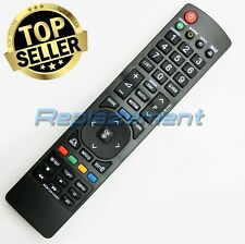 New LG TV Replaced Remote AKB72915244 sub AKB72915206 For LG LCD LED HD Smart TV