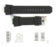 CASIO WATCH BAND: 10410441  BAND FOR  GA-150 RESIN BAND