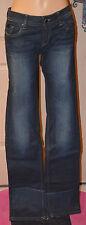 KAPORAL -Très joli  jeans modèle bony - Taille W31 - F41- EXCELLENT ÉTAT