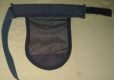 TACTICAL PADDED HEADBAND INSERT