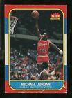 Hottest Michael Jordan Cards on eBay 100