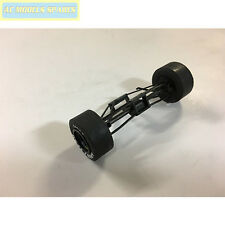 W9901 Scalextric Spare Front Axle Assembly (Williams FW14B C2972AW )