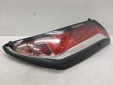 2014 TOYOTA AYGO O/S Drivers Right Rear Taillight Tail Light 815500H122
