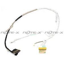 HP Pavilion dv6-6005sf dv6-6040ef  LCD Video Screen Cable Nappe Ecran