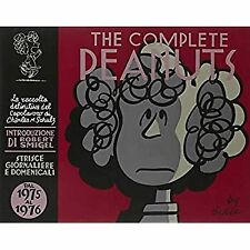 The complete Peanuts: 13