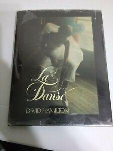 La Danse by David Hamilton