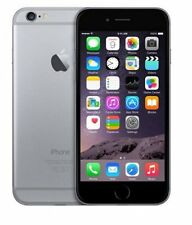 Apple iPhone 6  32GB - Boost Mobile (Only) - Gray - Brand NEW - Free Ship!