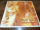 "DEACON BLUE - Vinyl Maxi 45 tours / 12"" !!! QUEEN TO THE NEW YEAR !!! DEAC T 11"