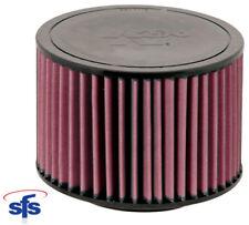 K&N E-2296 Air Filter to suit TOYOTA HILUX 3.0L T/Diesel 2014, 2015, 2016 D4D